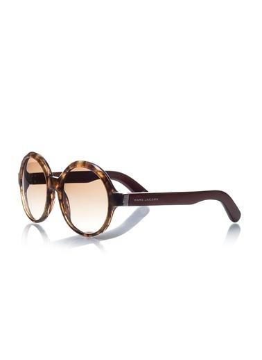 McQ Alexander McQueen Güneş Gözlüğü Renkli